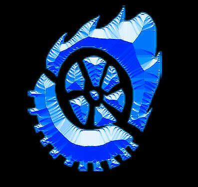 UF OEM CLUTCH KIT+CHROMOLY FLYWHEEL fits 02-07 HONDA CR-V 03-11 ELEMENT 2.4L