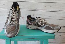 884abfdf8cae ASICS Mens GEL Electro33 Running Shoe Turquoise lightning black 12 M ...