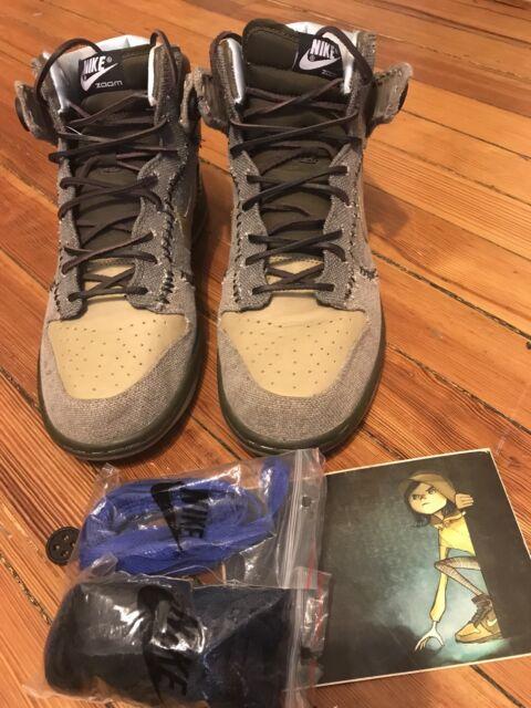 Nike Dunk Coraline e1581b6e5