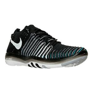 a64e2ae7b8c9 Details about Nike 833410 Women s  150 Free Transform Flyknit Training  Shoes Sneakers Running