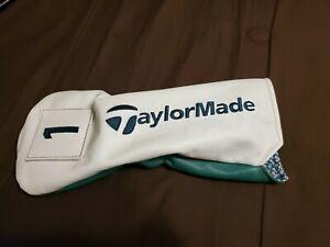 Taylormade-2020-Season-Opener-Headcover