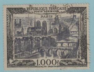 France-C27-sans-failles-extra-fine