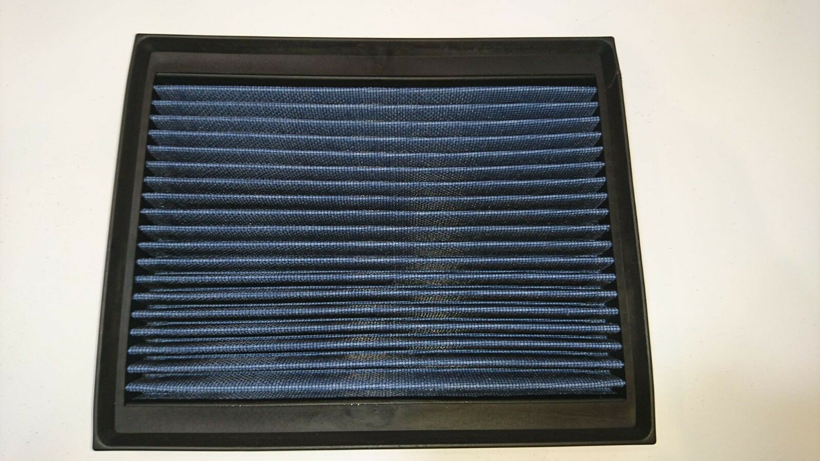 Performance Upgrade OE Replacement Air Filter Fit Audi A4 S4