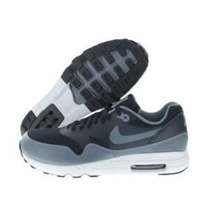 New-Nike-Air-Max-1-Ultra-2-0-Essential-Running-Shoes-Size-US10-UK9-RRP-180-br-90