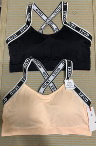 Shop Glamorise Womens Bras Nude Beige Size 46 Full