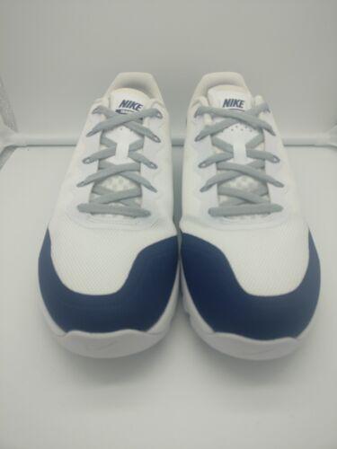 Dsx Repper 8 Womens Metcon White Nike Azul 102 Uk 902173 Gris Wolf Binario 6tgqSxB