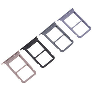 1pcs-Metal-dual-sim-card-holder-tray-slot-for-huawei-p20-pro-phone-accesso-TO-U