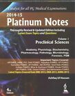 Platinum Notes : Preclinical Sciences: Vol. 1 by Ashfaq Ul Hassan (Paperback, 2014)
