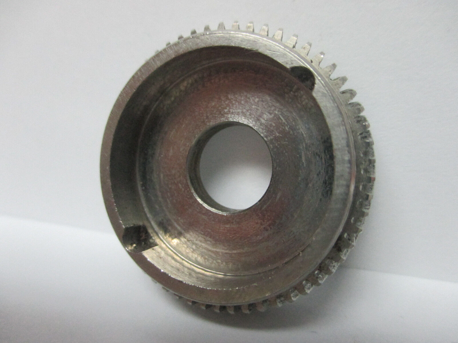 NEW NEWELL CONVENTIONAL REEL  PART - 322 5 - Main Gear  high quaity