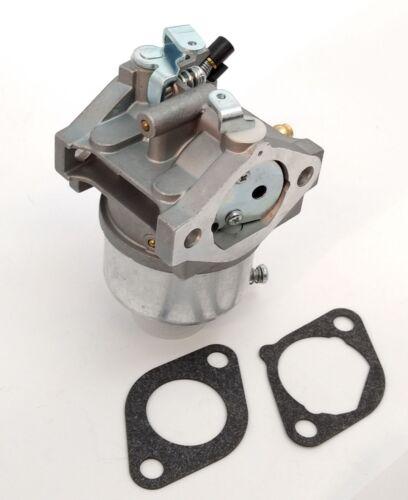 NEW Carburetor AM122617 for JOHN DEERE 345 w// engine marked FD590V  USA  C-7043
