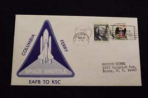 Space-Cover-1979-Slogan-Cancel-Shuttle-Columbia-Ferry-Volo-To-The-Capo-1591