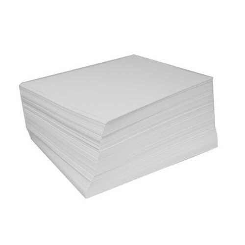 np 2000 Blatt A6-Papier Druckerpapier Kopierpapier WEIß 80g//m² A6-Format