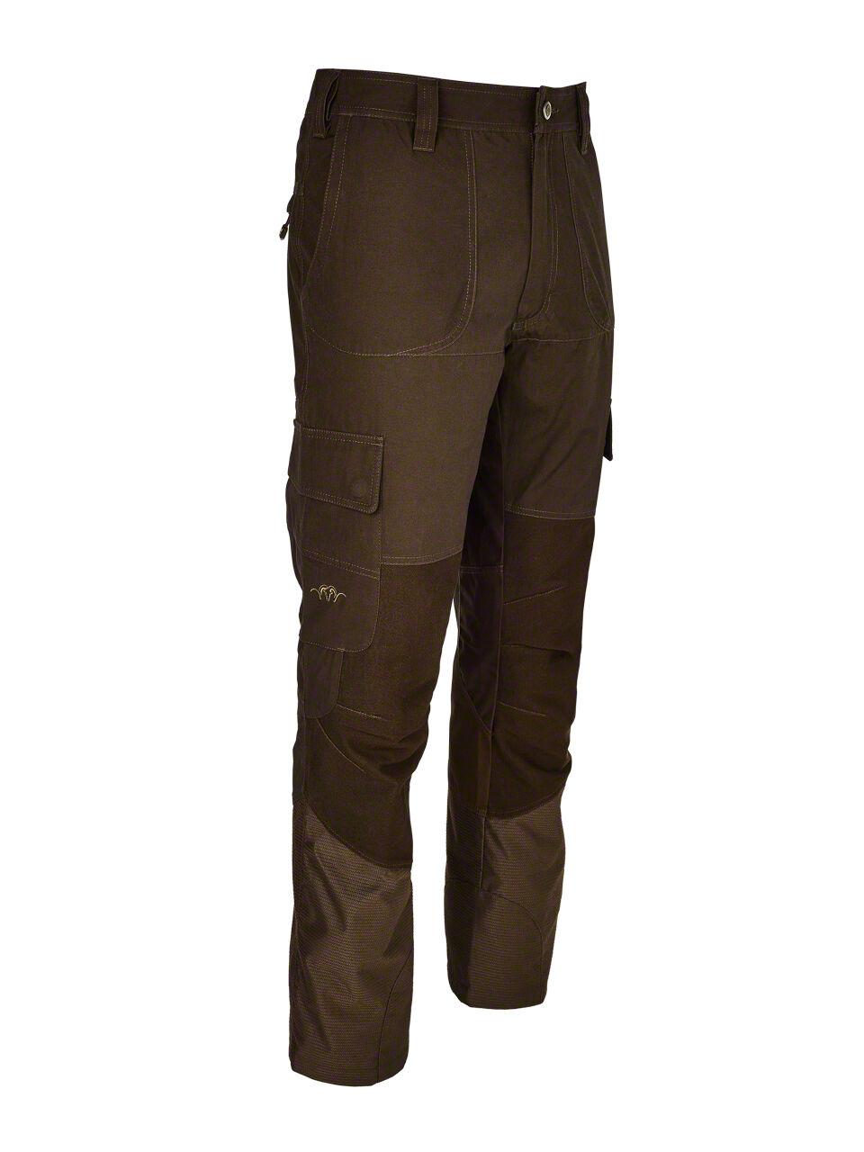 Blaser caza pantalones en medio de bosque pro - 116033-070