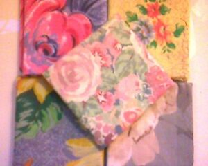 material-remnants-offcuts-scraps-5-different-designs
