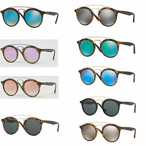 Ray-Ban-Gatsby-rb4256-710-71-talla-49-original-optica-especializado-de-negocio
