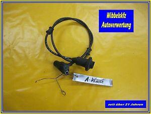 Mercedes-Benz-A-Klase-ABS-Sensor-0-265-006-371