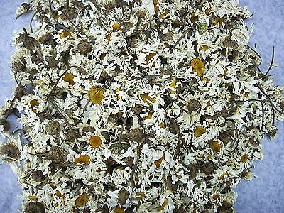 CHAMOMILE/Camomile Dried Premium Quality English Pharmaceutical Grade Herb