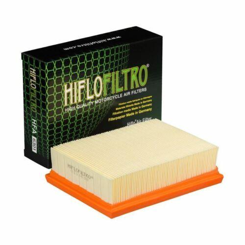 Hiflo Air Filter HFA6301 KTM 1090 Adventure R 13-17