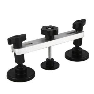 Reparation-automatique-Tool-Set-Tool-Kit-Debosselage-sans-peinture-Kit-de-r-L0Z9