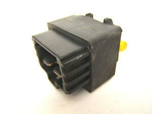 image is loading suzuki-dr125-ses-dr-125dr-200-dr350-ls650-
