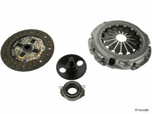 Aisin-Clutch-Kit-fits-2000-2005-Toyota-Echo-MFG-NUMBER-CATALOG