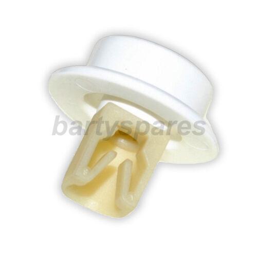 AEG Ricambio Lavastoviglie Ruote Cestello inferiore bianco 50269923004 Multi Pack