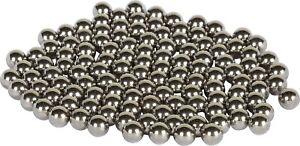 1-1-16-Inch-Shiny-Chrome-Pin-Balls-QTY-300-Box
