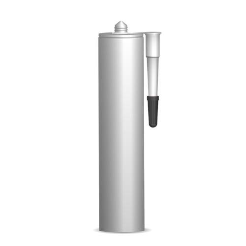 Küchenrückwand ESG Spritzschutz 520x720mm Schwarz Stein SODERANFERTIGUNG