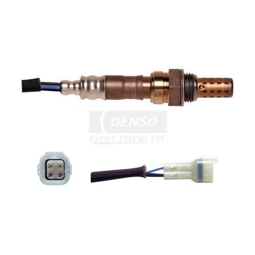 Oxygen Sensor-OE Style DENSO 234-4648