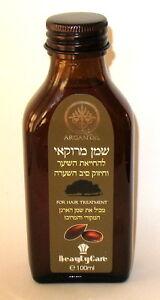 100-ml-3-4-oz-Moroccan-Argan-Oil-for-dry-and-Damaged-Hair-fiber