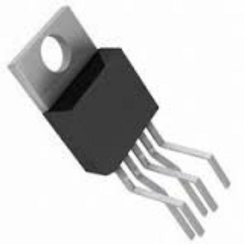 BTS409L1 Infineon Schleifscheibe TO220AB5 /'/'UK Company SINCE1983 Nikko /'/'