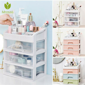Mrosaa-Organizer-Cosmetic-Drawer-Makeup-Storage-Box-Drawer-Storage-Case-PN1
