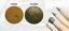 Le-Crayon-a-Andre-Muenz-Reinigungs-set Indexbild 2