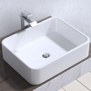 Durovin-Bathrooms-Wash-Basin-Sink-Ceramic-Counter-Top-Rectangular-580x380-mm