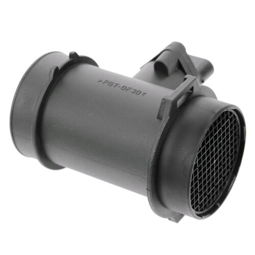 MASS AIR FLOW Sensor For MERCEDES W163 W202 S202 C208 A208 W210 S210 0280217114