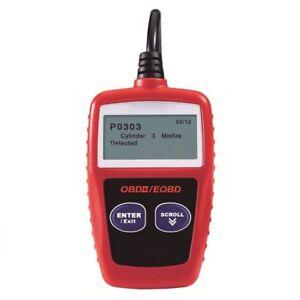 MS309-OBD2-OBDII-EOBD-Scanner-Car-Code-Reader-Data-Tester-Scan-Diagnostic-T-A0E1