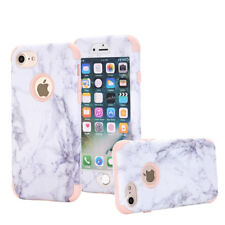 gmyle iphone 6 case