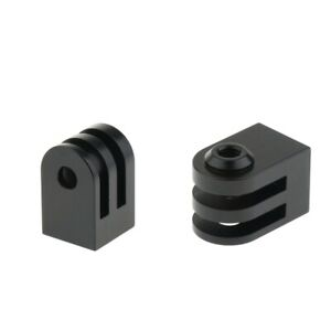 2x-1-4in-Tripod-Screw-Adapter-Mount-Camera-Base-Adapter-for-GoPro-Hero-5-4-3