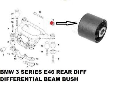 NEW Genuine Suzuki SX4 Gear Cables 1.6 1.9 2.0 DIESEL 5/&6 SPEED MANUAL 28300-79J