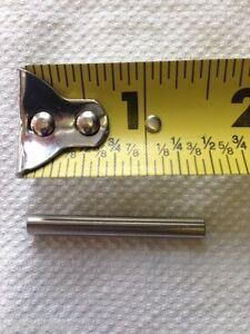 Image Is Loading Points Pin For Kohler Breaker Push Rod
