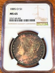 1885-O-Morgan-Dollar-NGC-MS-65-TONED-High-Quality-Scans-0005