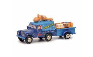 450502800-Schuco-Piccolo-Land-Rover-Christma-2019-05028-1-90