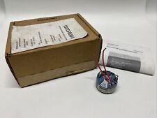 New Rosemount 248hanan0nsf6 Temperature Transmitter