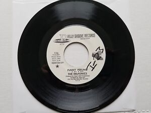 THE-DELFONICS-Funny-Feeling-PROMO-1969-PHILLY-SOUL-7-034