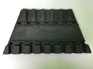Kinder-CV-P100-Ceramic-Set-16-Inset-MKII-New