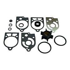 NIB Mercury 60-70 HP Water Pump Impeller Repair Kit 47-89983Q1