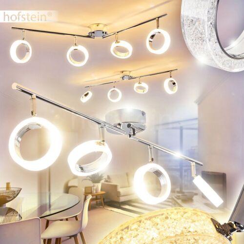 verstellbare Flur Strahler Büro LED Decken Beleuchtung Wohn Schlaf Zimmer Lampen
