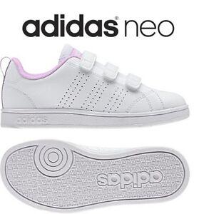 adidas neo advantage 35