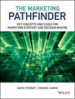 The Pathfinder Key Concepts and Cases for MA - Paperback David St