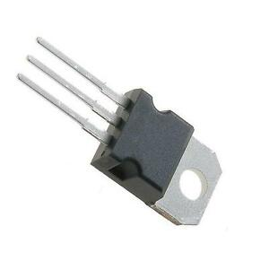 SE012N DIODE TO-220